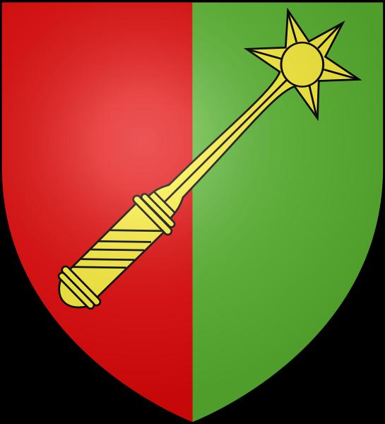 Calendrier Fetes Medievales.Fetes Medievales Com Le Portail Du Monde Medieval