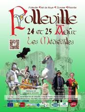 Rencontre de membres Les-medievales-de-folleville-folleville_50dabda49a360